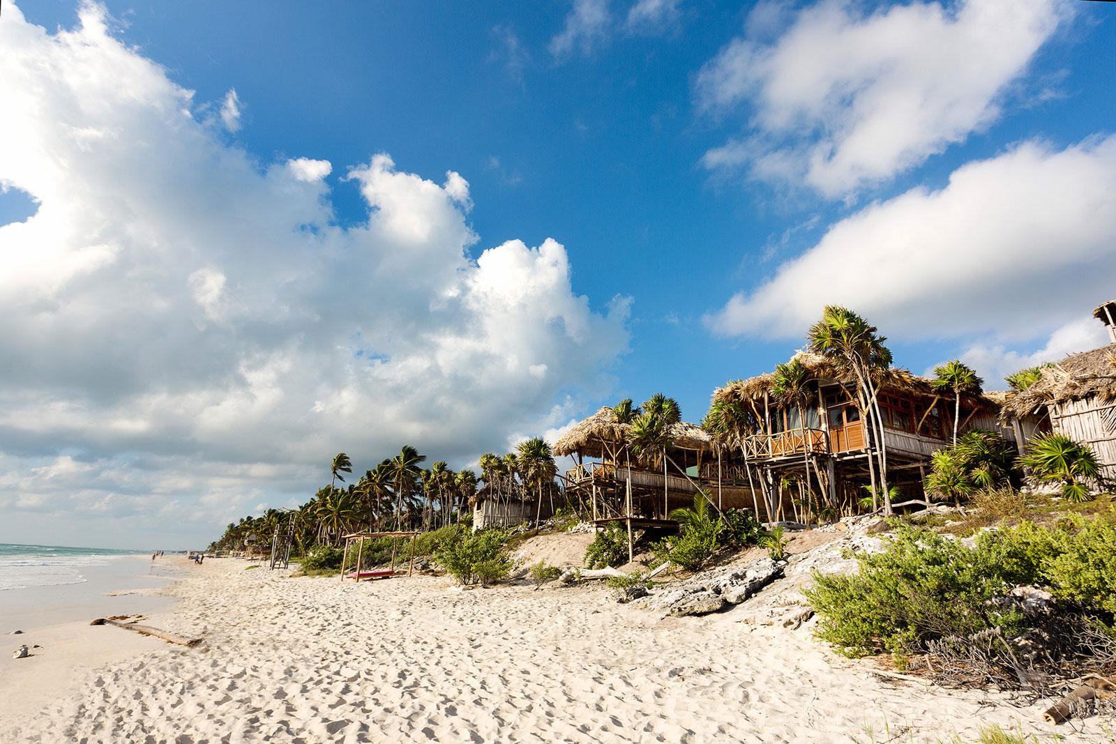 Maya_Luxe_Riviera_Maya_Luxury_Villas_Experiences_Tulum_Hotel_Zone_2_Bedrooms_Casa_Madera_4 (1).jpg