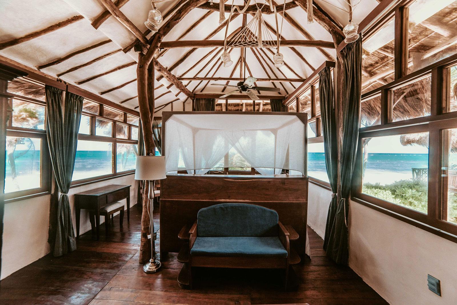 Maya_Luxe_Riviera_Maya_Luxury_Villas_Experiences_Tulum_Hotel_Zone_2_Bedrooms_Casa_Madera_11 (1).jpg