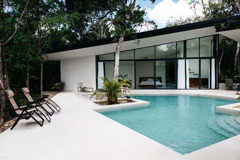 Maya_Luxe_Riviera_Maya_Luxury_Villas_Experiences_Xpu_Ha_3_Bedrooms_Casa_Selva_30.jpg