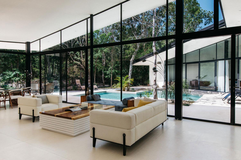Maya_Luxe_Riviera_Maya_Luxury_Villas_Experiences_Xpu_Ha_3_Bedrooms_Casa_Selva_31.jpg