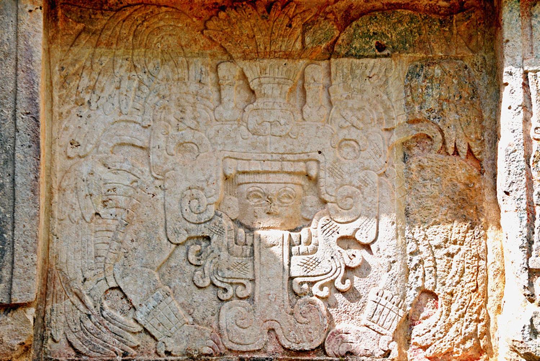 Hammocks_and_Ruins_Riviera_Maya_Mexico_Explore_What_to_Do_Yucatan_Ruins_Chichen_Itza_56.jpg