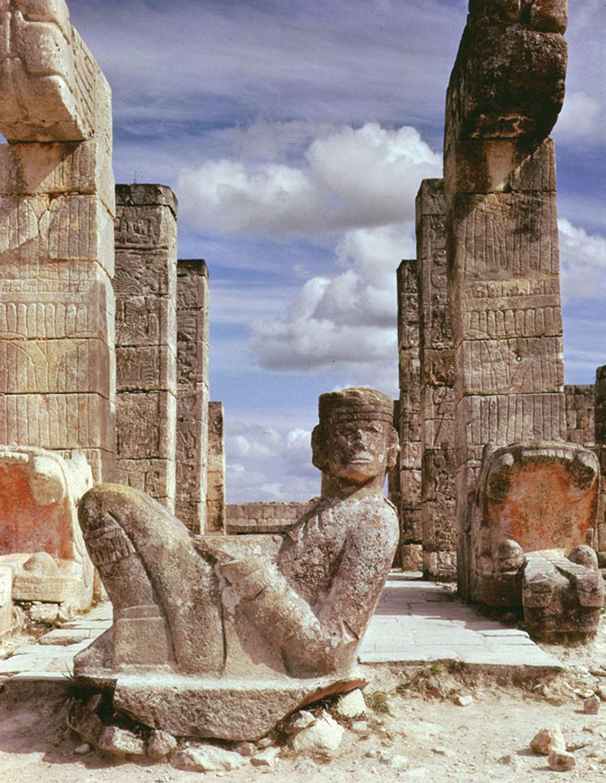 Hammocks_and_Ruins_Riviera_Maya_Mexico_Explore_What_to_Do_Yucatan_Ruins_Chichen_Itza_13.jpg
