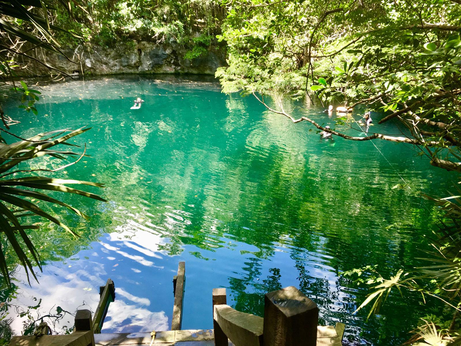 Maya_Luxe_Magazine_Riviera_Maya_Luxury_Villa_Rentals_Top_Cenotes_To_Visit_1.jpg