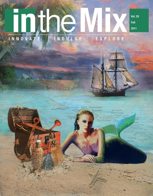 in-the-mix-wildcard-mermaid.jpg
