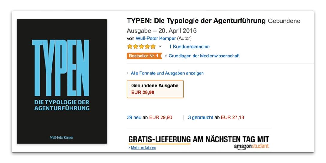 TYPEN_Bestseller