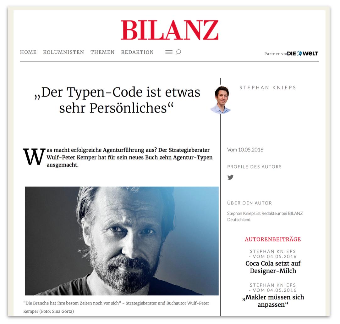 TYPEN_Bilanz.de