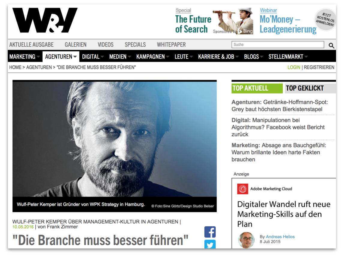 TYPEN_wuv.de