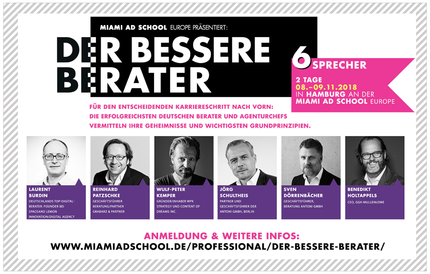 181104_MiamiAd_DerBessereBerater.png