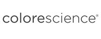 Colorescience-Logo.jpg