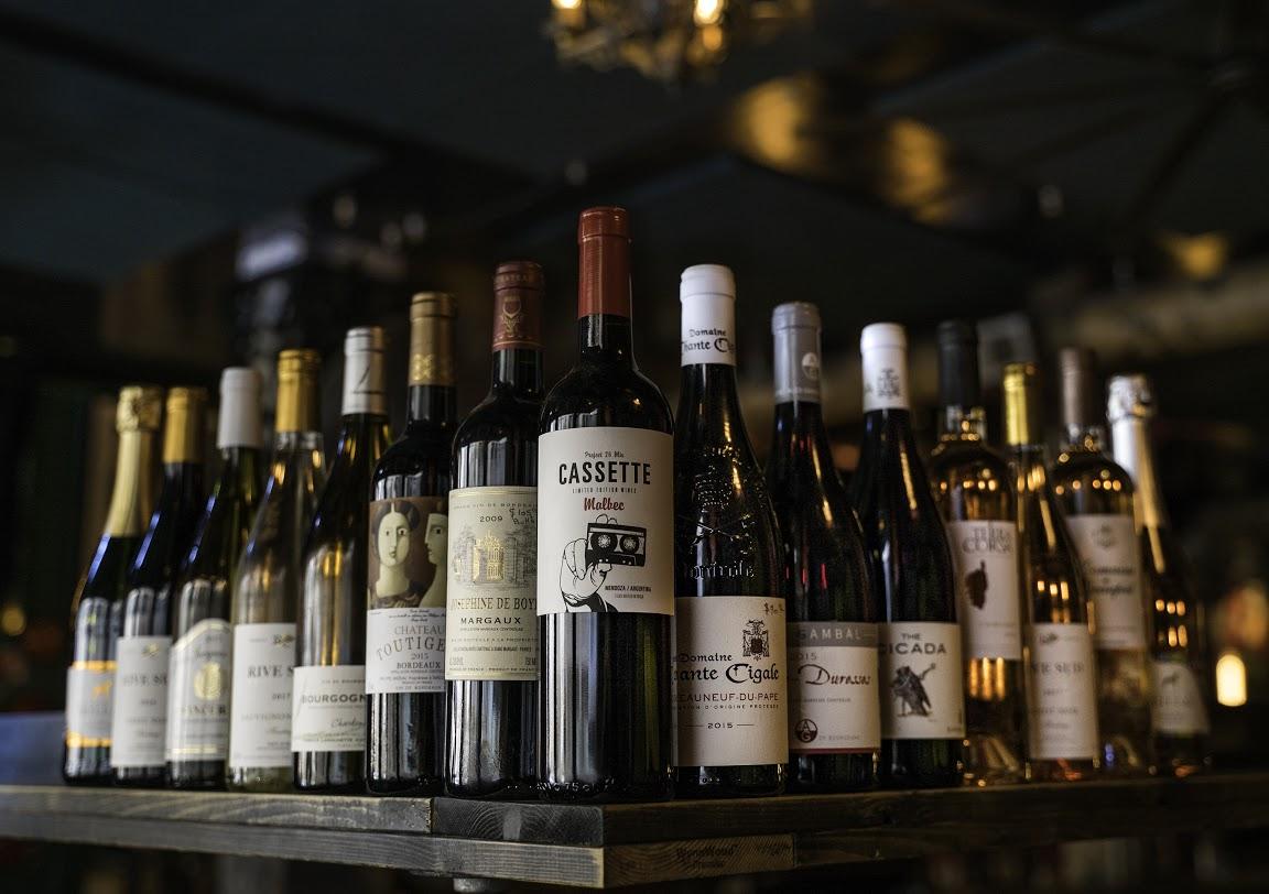wines 1.jpg