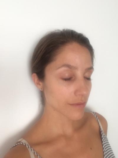 skinguru-jenniferbrodeur-bellaclinique-bella-griffintown-andreannegauthier-montreal-skinsaver-estheticienne-soinvisage-facial-beauties-lifestyle-beauté-leabegin-léabégin