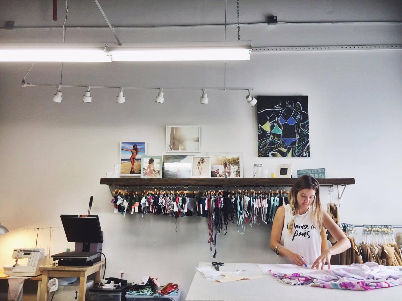 BastianiPhotography-LéaBégin-beauties-juneswimwear-juneswimwear-juliemorin-lifestyle-beauties