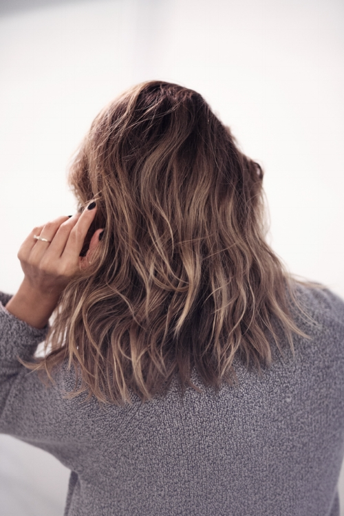 lubriderm-haircare-cheveux-beautytips-tips-hairtips-beauties-lifestyle-leabegin-léabégin