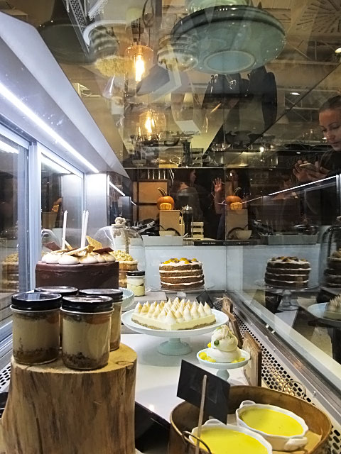 ricardo-espacericardo-cafericardo-restaurantricardo-ricardolarrivee-saintlambert-rivesudmontreal-airmiles-experienceairmiles-adherantairmiles-foodie-montrealfood-lifestyle-beauties-leabegin