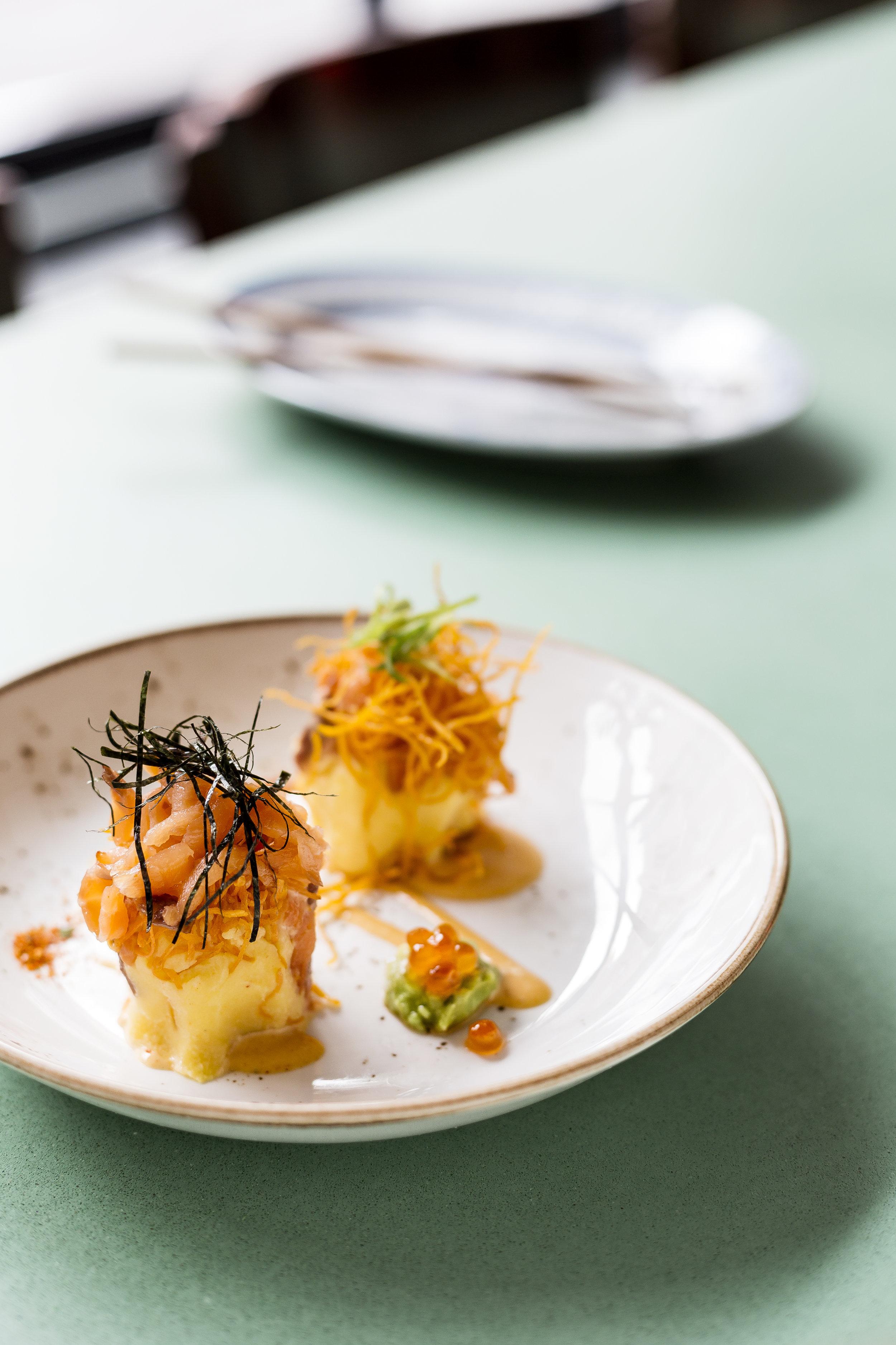 keven poisson-photographie culinaire-photographe montreal-tiradito-bar montreal-bar downtown montreal-bar peruvien-montreal restaurant-restaurants montréal-lifestyle-lifestyle blog-food blog