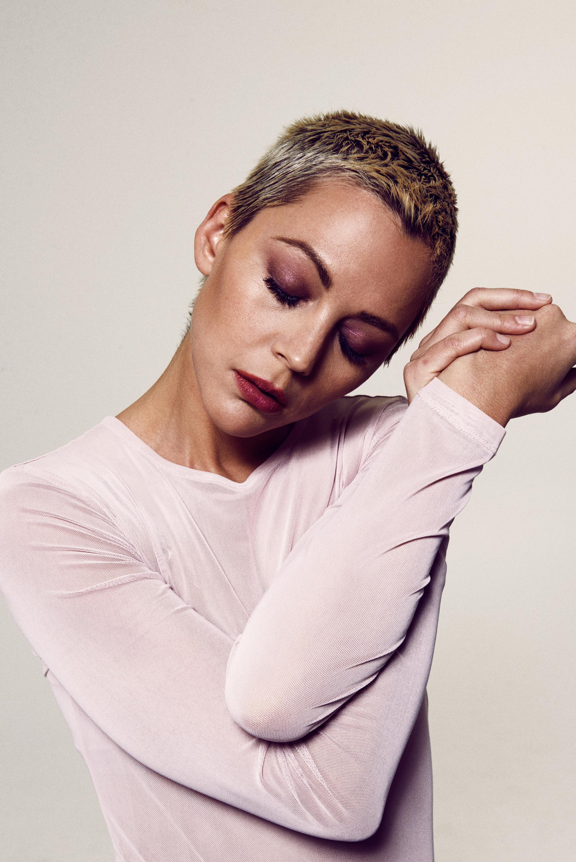 vanessa pilon-william arcand-lea begin-makeup-makeup artist-montreal-lifestyle-lifestyle blog-beauties-