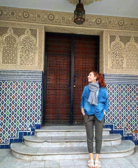 maroc-morroco-voyage-travel-blog voyage-lifestyle