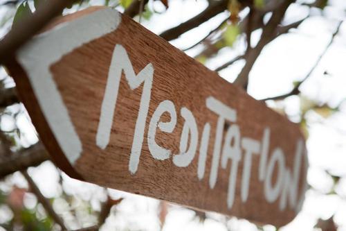 Crédit photo : http://www.studio-yoga-bordeaux.com/