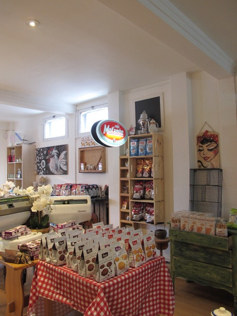 alimentari sud-épicerie italienne-italian montreal-montreal food-montreal italien food-italien groceries-montreal south shore-rive sud montreal