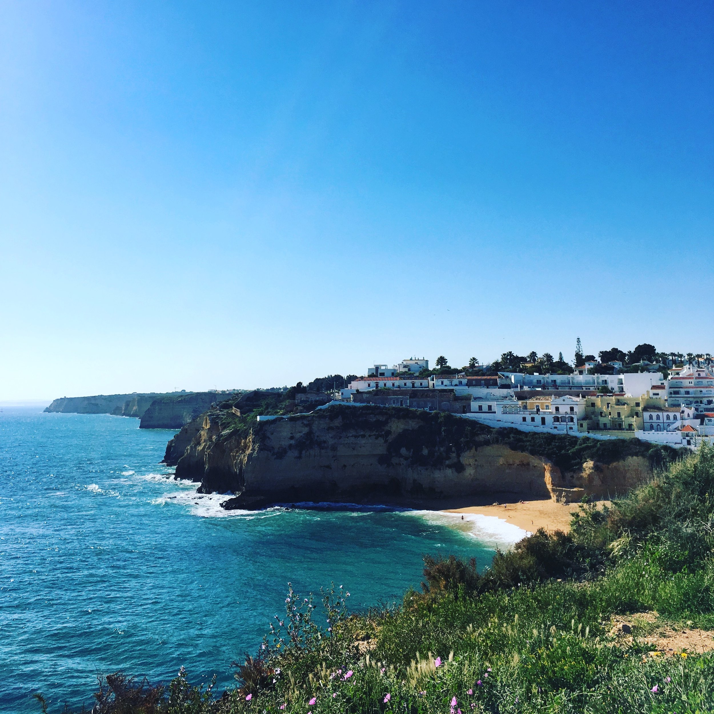 lagos-what to do it lagos- portugal- what to do in portugal - algarve - what to do it algarve-carvoeiro