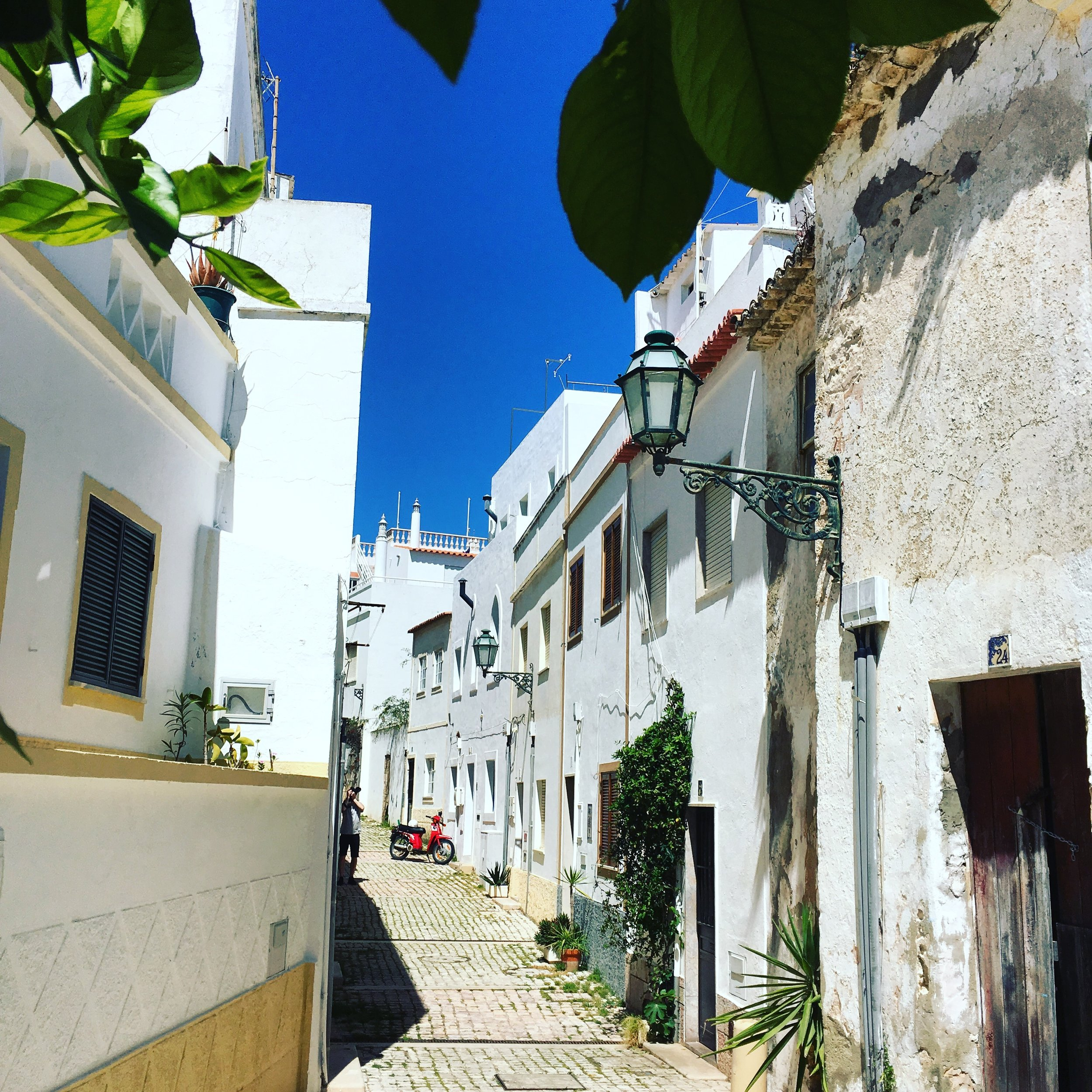 lagos-what to do it lagos- portugal- what to do in portugal - algarve - what to do it algarve-albufeira