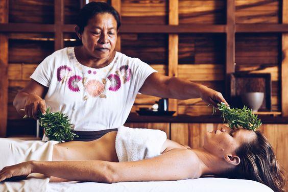 yaan wellness spa-tulum spa-tulum- what to do it tulum - best things in tulum-yoga tulum-meditation tulum-wellness center tulum