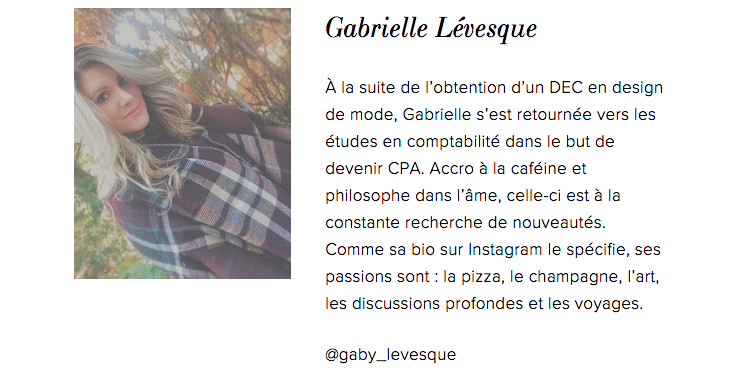Screen Shot gabrielle_levesque.png