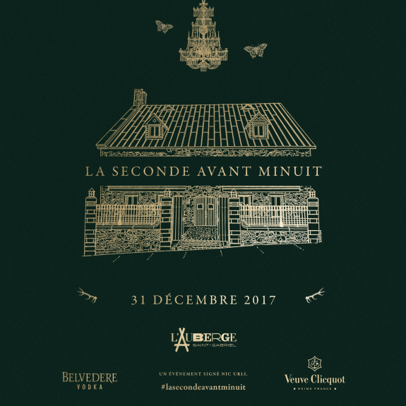 auberge st-gabriel, velvet, new year's montreal