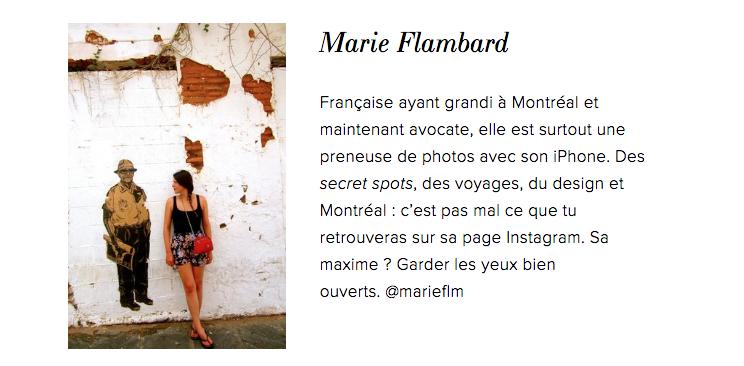 screenshot Marie Flambard.png