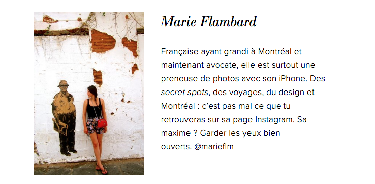 screenshot Marie Flambard.png