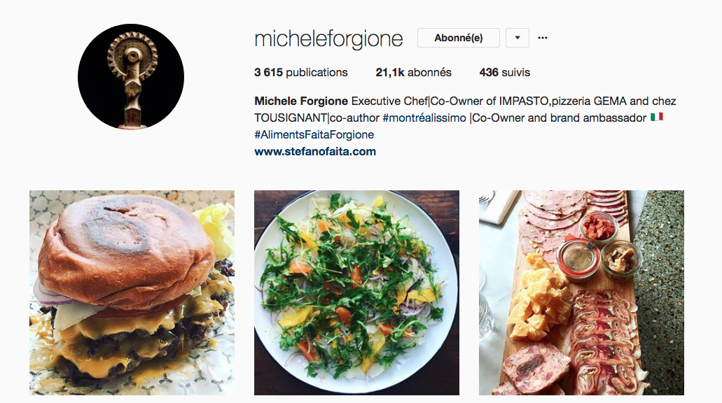 instagram, food instagram, food, best food