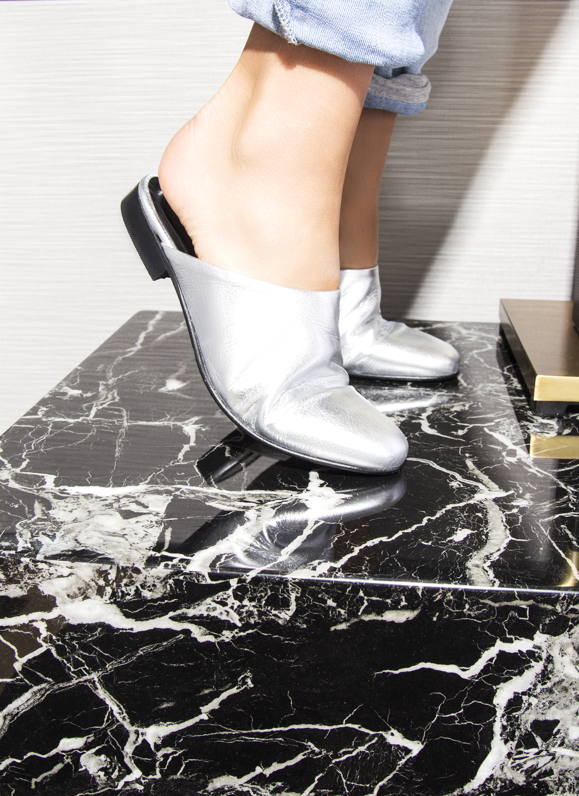 Chaussures : Maguire Boutique