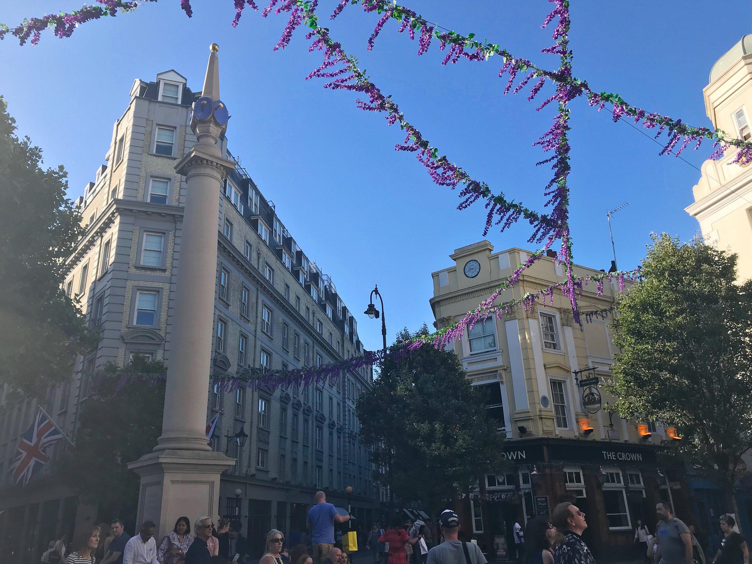 Photo credit: Lucía Ortega