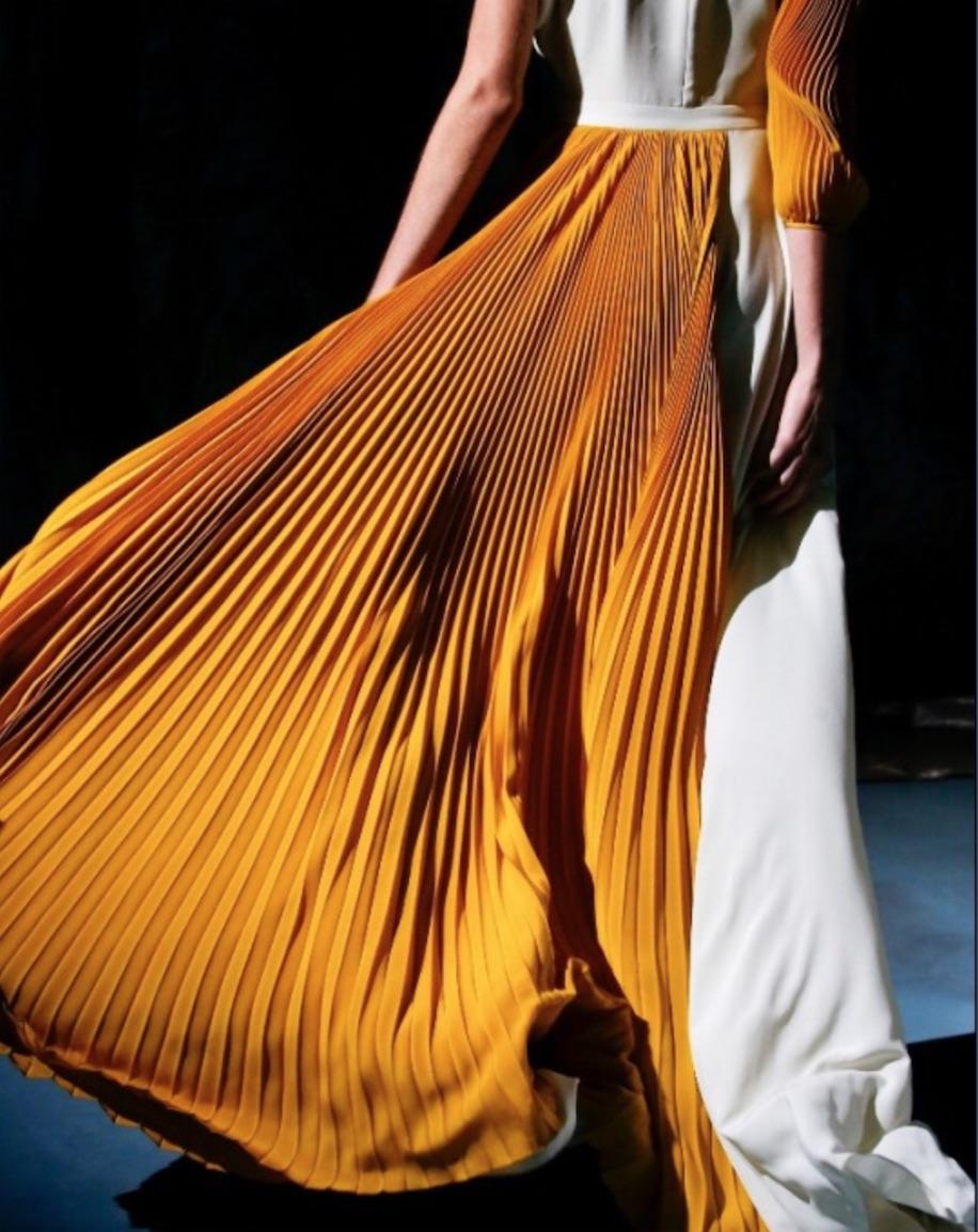 Crédit photo: tumblr/not+ordinary+fashion