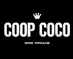 coop coco