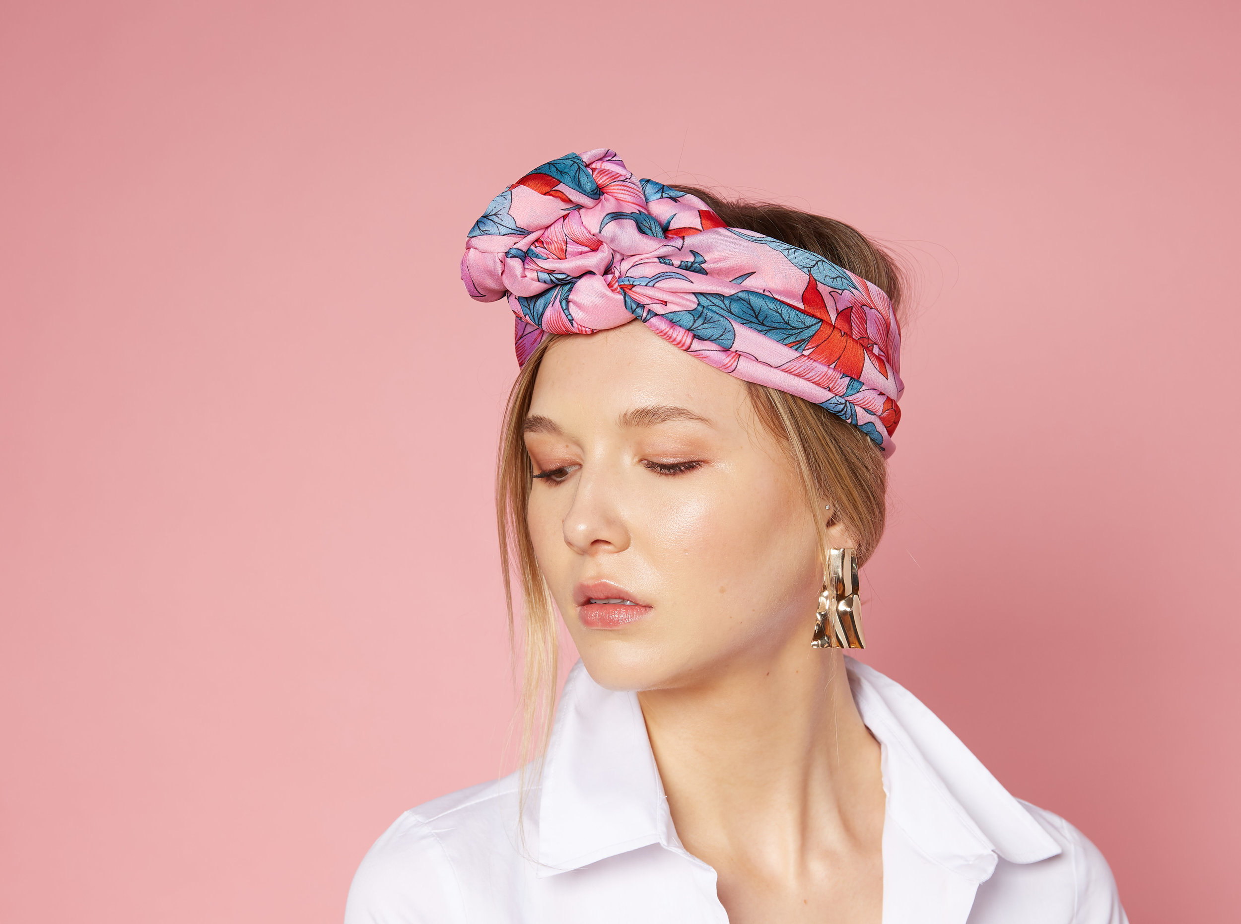 beautieslab_headbands5015.jpg