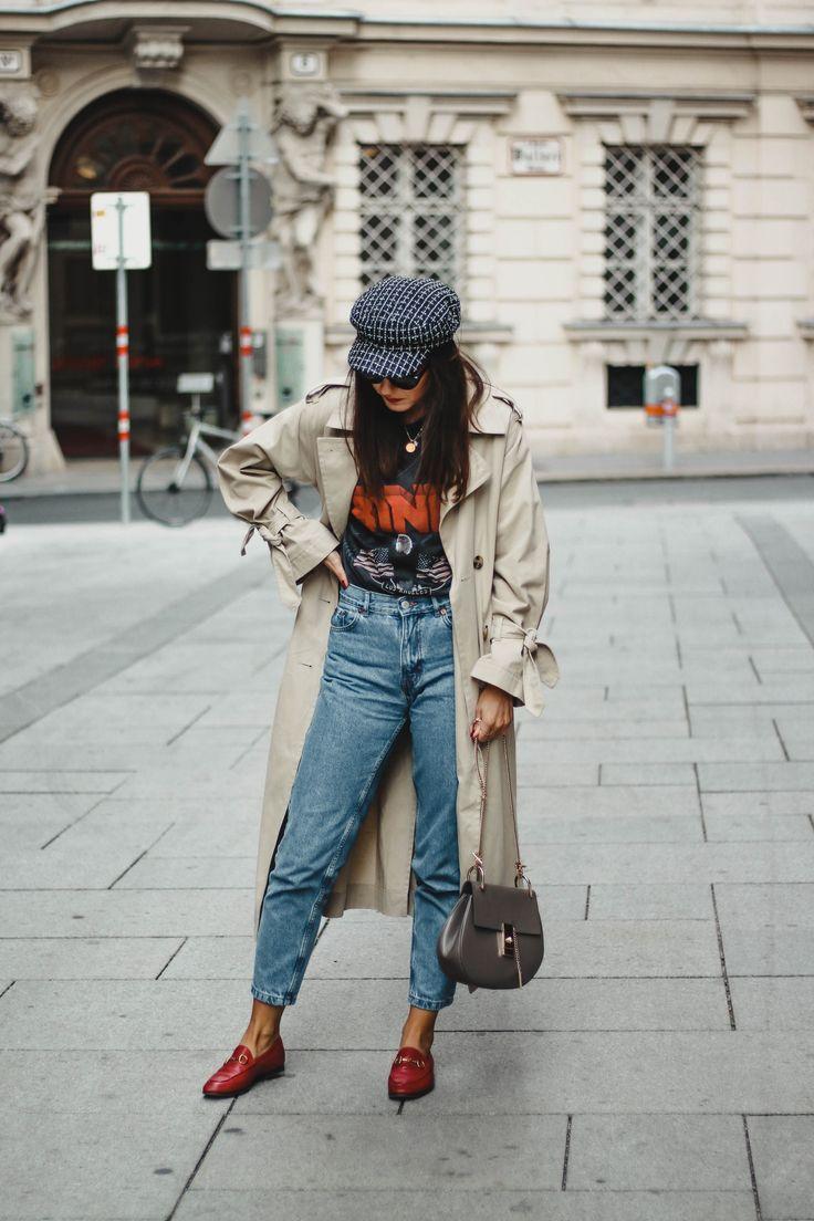 fashionnes.com