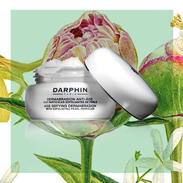https://www.darphin.eu/fr/fr/products/8504/skincare/category/special-care