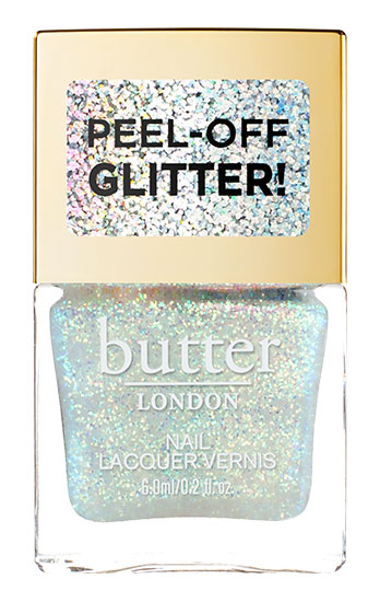 butter london, non toxic nail polish, vernis à ongles non toxique, vernis naturel, eco chic nail polish, beauties lab, beauties and co