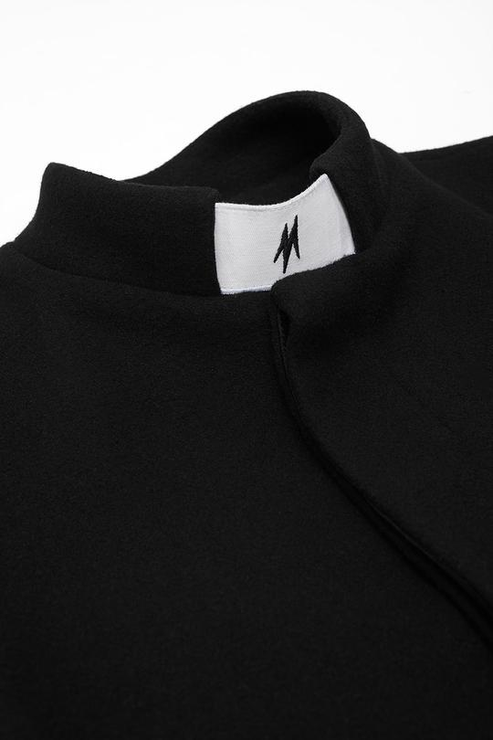 manteau-detail-1_540x.jpg