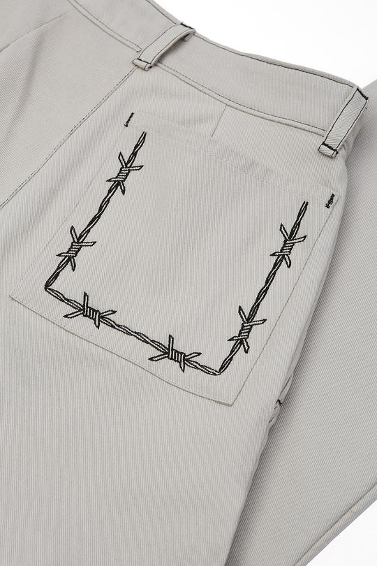 pantalon-detail-1_540x.jpg