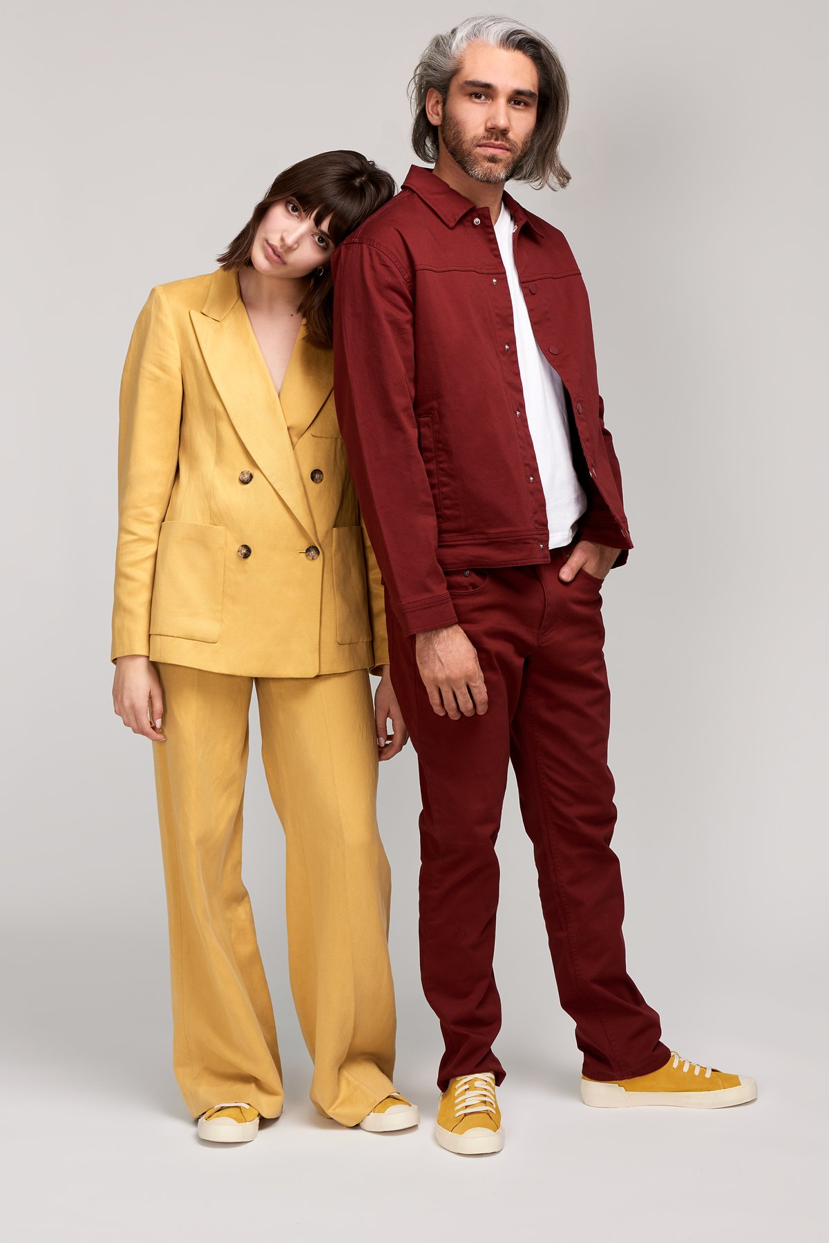 MAGUIRE_taipei-duo-couple_modele_428_1200x.jpg