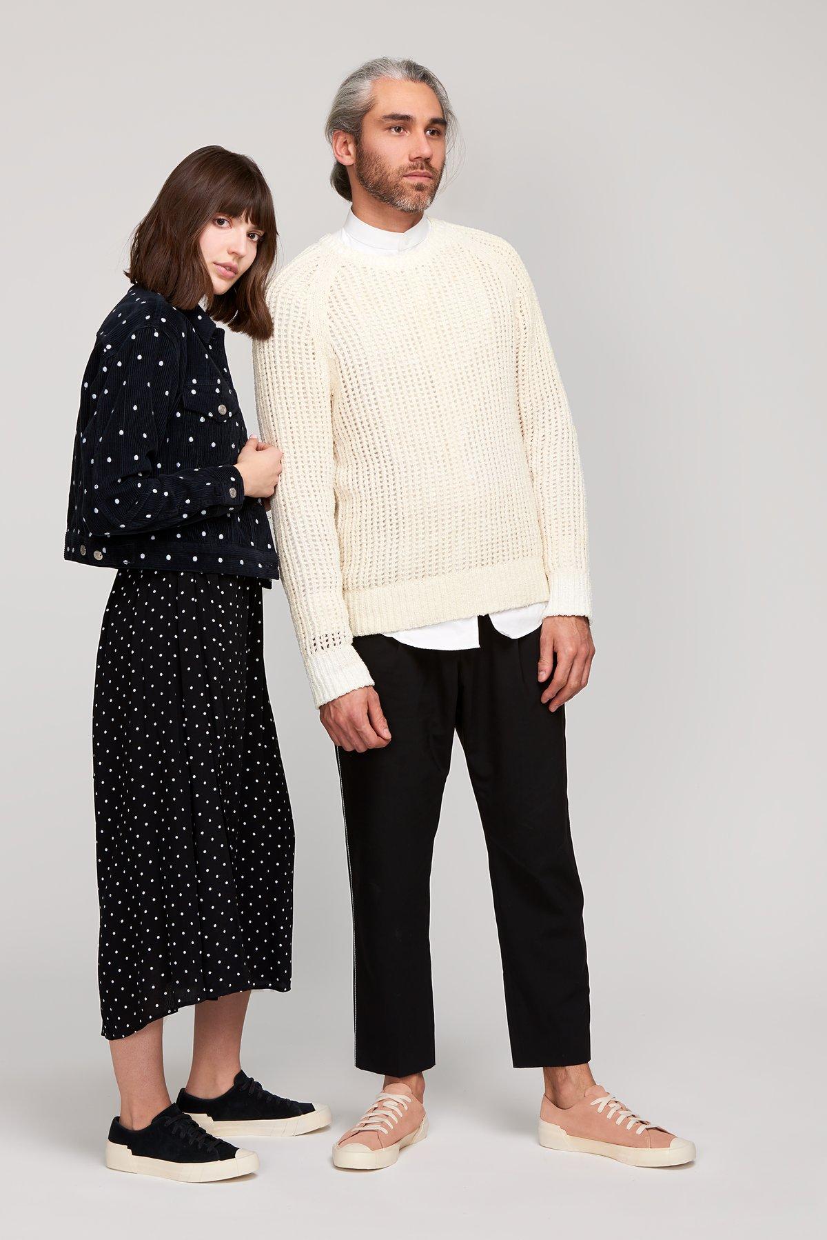 MAGUIRE_taipei_duo_couple_2_modele_656_1200x.jpg