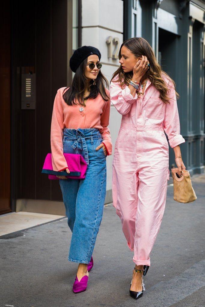 Styledumonde.com