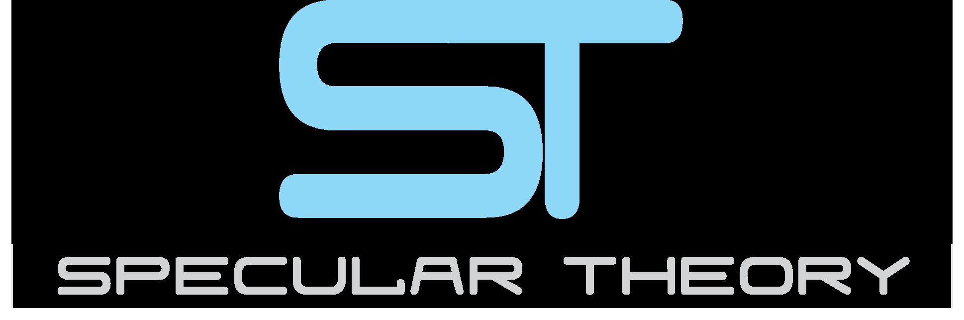 ST_Logo_TransBack.png