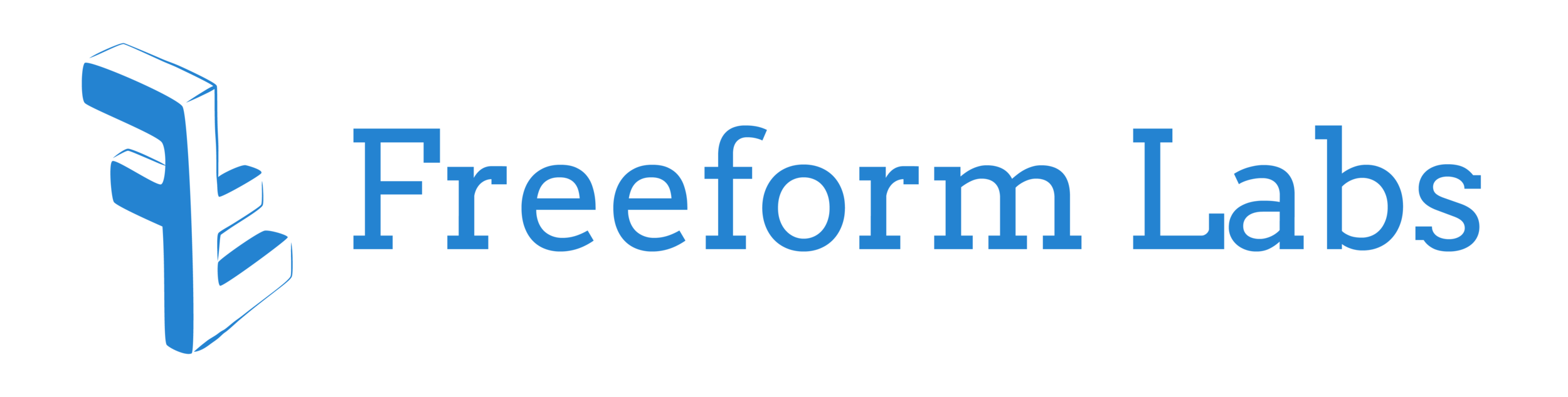 Freeform-Labs-email-banner-01.png
