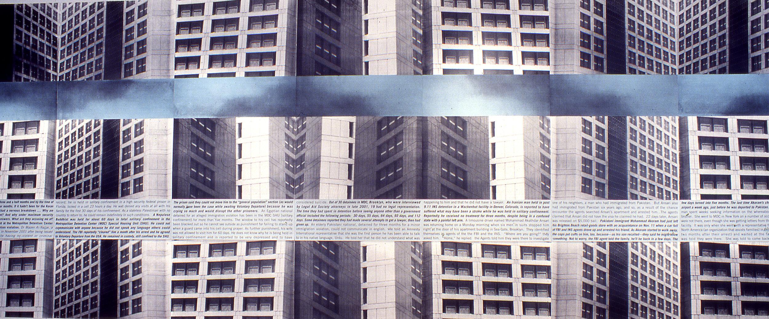 MDC wall crop.jpg