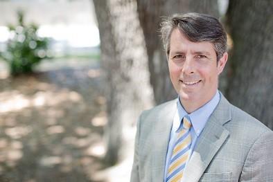 Robert Dow Hoffman MD