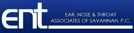 ENT Associates of Savannah