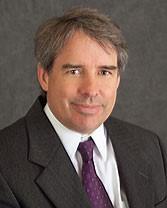 Stephen Rashleigh MD